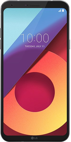 LG US700 Q6 Amazon Prime Exclusive LTE-A 16GB