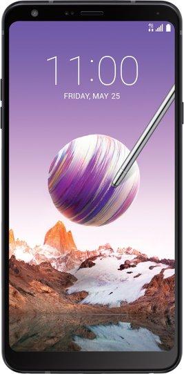 LG Q710ULM Stylo 4 LTE US (LG Q710) | Device Specs | PhoneDB
