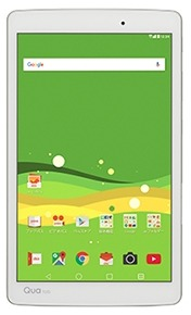 Kddi Full list | Device Specs | PhoneDB - The Largest Phone