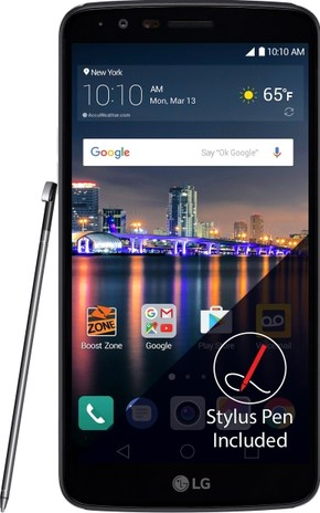 Compare | Device Specs | PhoneDB - The Largest Phone Specs