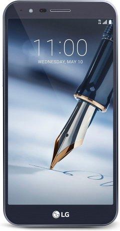 LG Q710MS Stylo 4 TD-LTE US (LG Q710) | Device Specs | PhoneDB