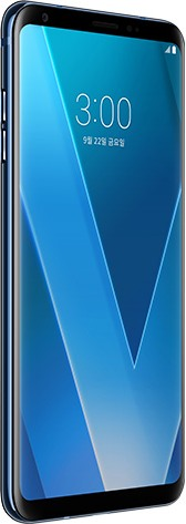 LG H930DS V30+ Dual SIM TD-LTE (LG Joan) | Device Specs