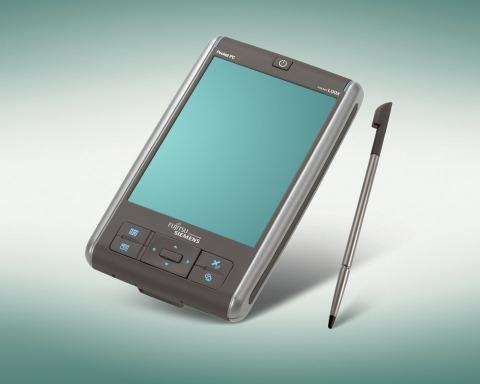 Cywilizowanie symbiana uiq3 (orange w950i) - blogi u17cytkownik0f3w