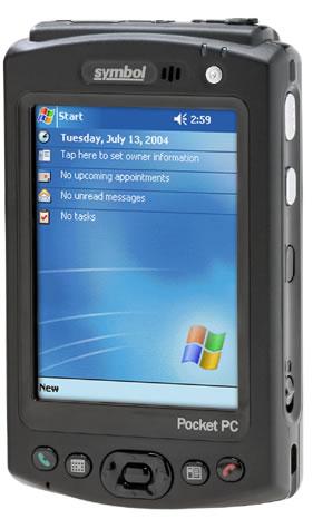 symbol mc50 nav device specs phonedb rh phonedb net Pocket PC MC50 Power Button Symbol Symbol PPT 8800 Manual