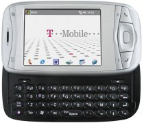 T-Mobile MDA US  (HTC Wizard 200)