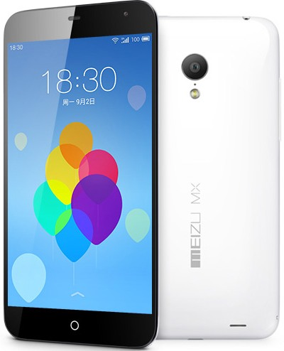 Meizu MX3 M055 16GB