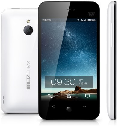 Meizu MX Quad-Core / MX 4-core M032 32GB