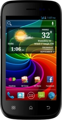 Micromax A68 Smarty 4.0