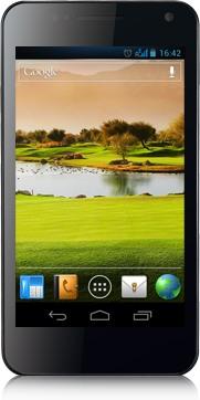 Samsung SGH-N045 Galaxy S4 LTE SC-04E (Samsung Altius
