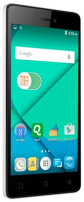 Micromax Q382 Canvas Juice 4