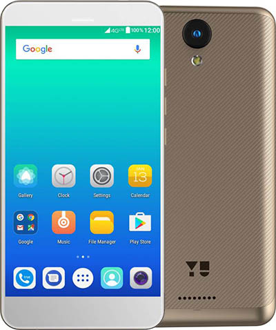 Micromax Full list | Device Specs | PhoneDB - The Largest