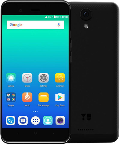 Micromax Full list   Device Specs   PhoneDB - The Largest