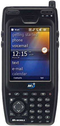 mobilecompia m3 sky plus
