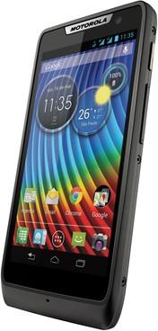 Smartphone on Motorola Razr D1 Xt915 Specs   Technical Datasheet   Pdadb Net