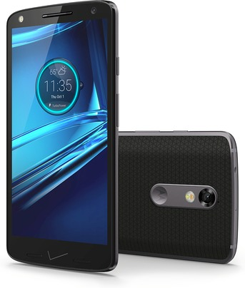 Motorola DROID Turbo 2 XLTE XT1585 64GB  (Motorola Bounce)