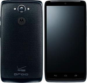 Motorola DROID Turbo XT1254 Android 7 0 Nougat OTA System Update