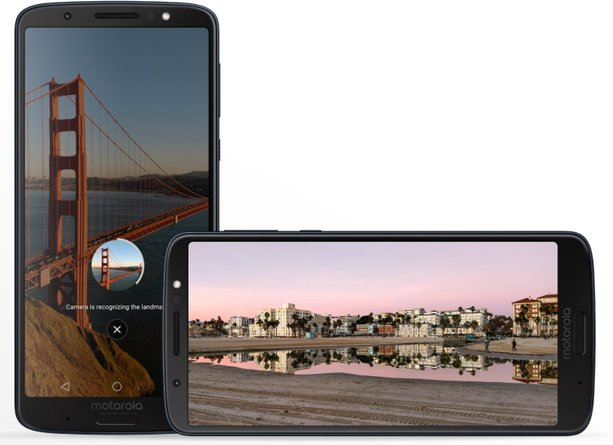Search | Device Specs | PhoneDB - The Largest Phone Specs Database