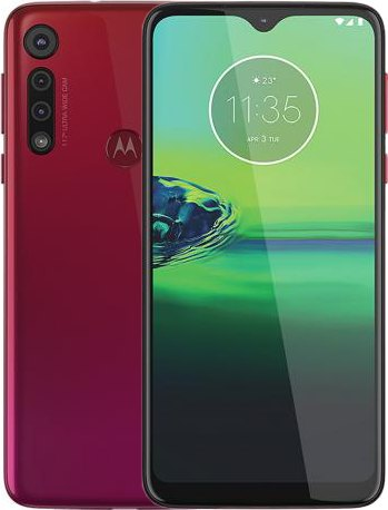 Motorola Moto G8 Play LTE-A LATAM XT2015-2 Detailed Tech Specs