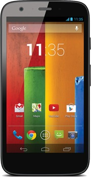 Motorola Moto G XT1032 Global GSM 16GB  (Motorola Falcon)