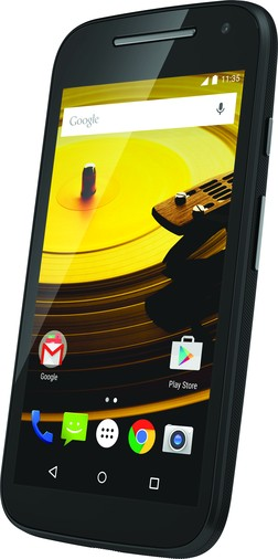 Verizon Moto E 2nd Gen 4G LTE