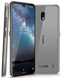 Nokia 2.2 2019 Global Dual SIM TD-LTE 32GB  (HMD Wasp)