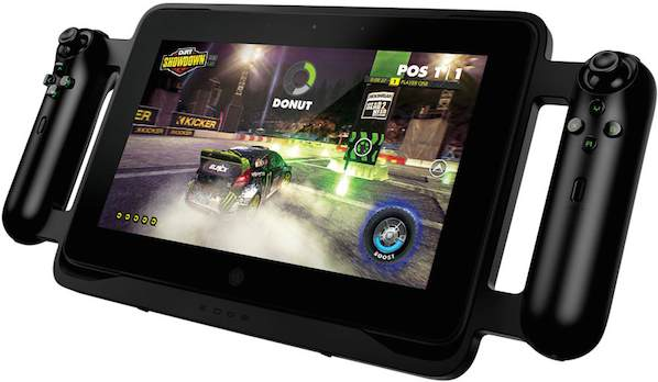 nvidia shield tablet wifi 32