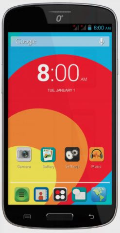 Search   Device Specs   PhoneDB - The Largest Phone Specs