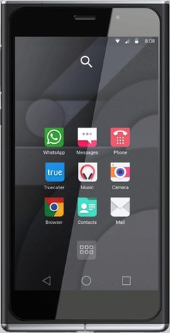 Obi Worldphone SF1 TD-LTE Dual SIM 32GB