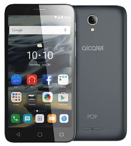 Alcatel One Touch Pop 4S LTE 5095L 32GB Detailed Tech Specs