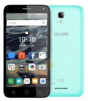 Alcatel One Touch Pop 4S LTE 5095Y 16GB