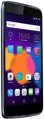 Alcatel One Touch Idol 3 5.5 LTE AM-H200  (TCL i806)