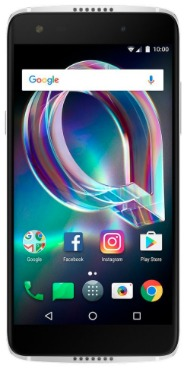 Alcatel One Touch Idol 5 LTE US 6060C  (TCL Simba6)