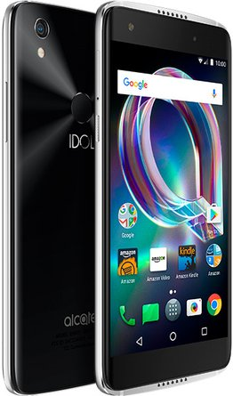 Alcatel One Touch Idol 5S 6060S TD-LTE