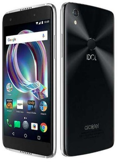 Alcatel One Touch Idol 5S LTE EU 6060X