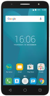 Alcatel One Touch Pop 4+ LTE LATAM 5056A / Pop 4 Plus  (TCL 5056) Detailed Tech Specs