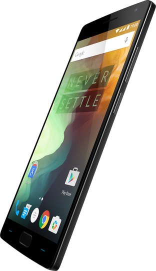 OnePlus 2 Global Dual SIM TD-LTE A2003 64GB