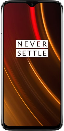 OnePlus 6T McLaren Edition Dual SIM Global TD-LTE A6013 256GB