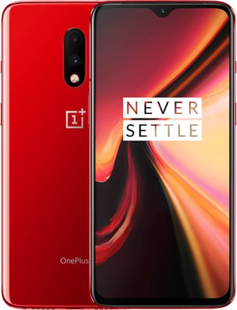 OnePlus 7 Premium Edition Dual SIM TD-LTE CN IN 256GB GM1901  (BBK GuacamoleB) Detailed Tech Specs