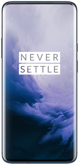 OnePlus 7 Pro Premium Edition Dual SIM TD-LTE IN 256GB GM1911  (BBK Guacamole) Detailed Tech Specs