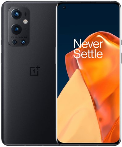 OnePlus 9 Pro 5G Premium Edition Global Dual SIM TD-LTE 256GB LE2123  (BBK LuBanP) Detailed Tech Specs
