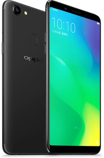 Oppo A79 Dual SIM TD-LTE CN 64GB / A79k Detailed Tech Specs