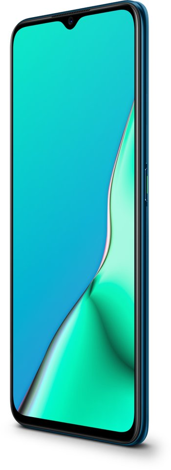 Oppo A9 2020 Premium Edition Global Dual SIM TD-LTE V3 128GB CPH1939  (BBK 1937) Detailed Tech Specs