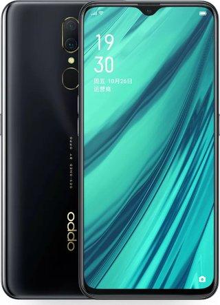 Oppo F11 Premium Edition Dual SIM TD-LTE PH V1 64GB CPH1911