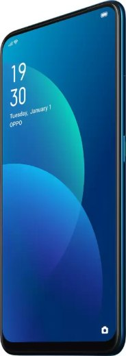 Oppo F11 Pro Dual SIM TD-LTE PH V1 64GB CPH1969  (BBK 1969) Detailed Tech Specs