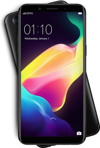 Oppo F5 Youth Dual SIM TD-LTE TH VN Version 2 A73V2  (Oppo A73)