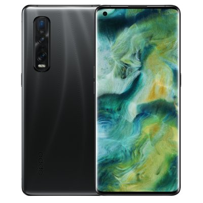 Oppo Find X2 Pro 5G Premium Edition Ceramic Global TD-LTE 512GB CPH2025  (BBK 2025)