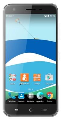 Genialny Orange Rise 31 Special Edition Dual SIM | Device Specs | PhoneDB IK16