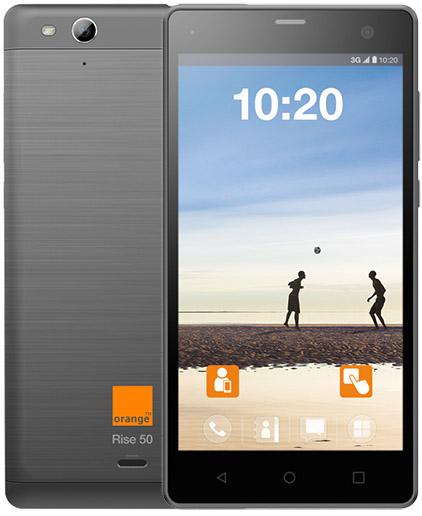 Wybitny Orange Rise 31 Special Edition Dual SIM | Device Specs | PhoneDB FL22