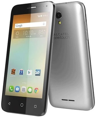 Alcatel One Touch Elevate TD-LTE 4037V