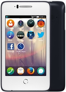 Alcatel One Touch Fire C OT-4019X